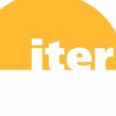 Iter logo icon