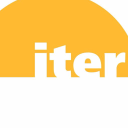 iter.org logo