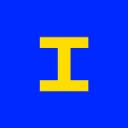 Itera logo icon