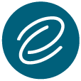 Itera Process logo icon