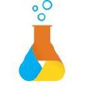 Iterate logo icon
