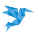 Iterios logo icon