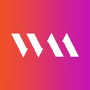 Itero logo icon