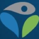 I Ters News logo icon