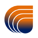 Iterum Therapeutics logo icon
