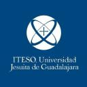 Iteso logo icon
