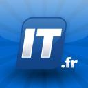 I Tespresso logo icon