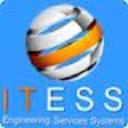 ITESS on Elioplus