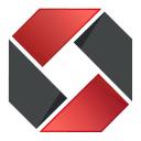 Ite Wiki logo icon