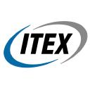 Itex logo icon