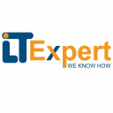 IT Expert Technology on Elioplus