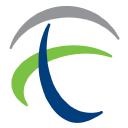 International Transport Forum / Oecd logo icon