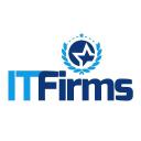 It Firms logo icon