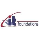 IT Foundations on Elioplus