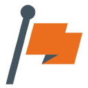 It Freedom logo icon