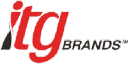Itg Brands logo icon
