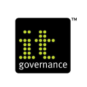 It Governance logo icon