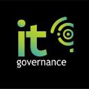 IT Governance on Elioplus