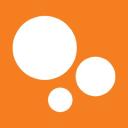 Itgroove logo icon