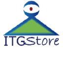 ITGStore on Elioplus