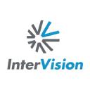 itgweb.com logo icon