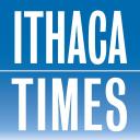 Ithaca logo icon