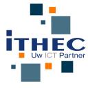 ITHEC ICT logo
