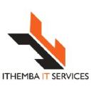 Ithemba IT Services on Elioplus