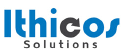 Ithicos Solutions on Elioplus