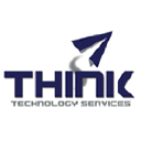 Think Technology Services on Elioplus