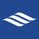 Itho Daalderop logo icon