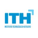 Ith logo icon