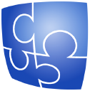 It Human Resources logo icon