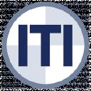 Iti logo icon