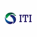 Information Technology Industry Council logo icon
