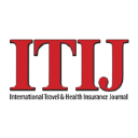 International Travel & Health Insurance Journal logo icon