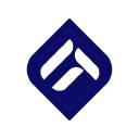 I Tin Sell logo icon