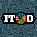 It In The D logo icon