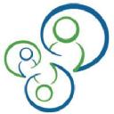 ITInvolve Company Logo
