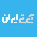 Itiran logo icon