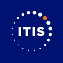 ITIS Support Ltda logo