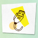 Itjobb logo icon