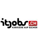 Itjobs Jobmailer logo icon
