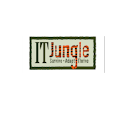 It Jungle logo icon