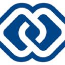 Itkam logo icon