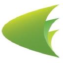 IT Konsult AS logo