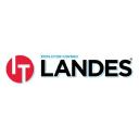 I.T. Landes & Son Inc. logo