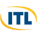 Itl (Europe) Ltd. Considir business directory logo