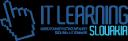 Základy logo icon