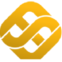 It Link Solutions logo icon